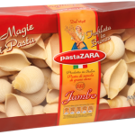 Pasta Jumbo Shells