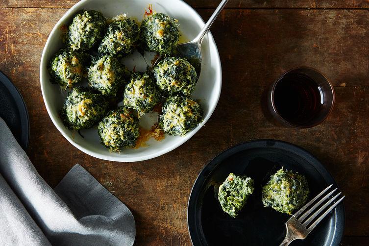 2015-0120_spinach-and-ricotta-gnocchi-031