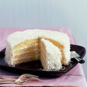 coconut-cake-su-653571-x