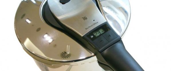 Jakie korzyści zapewnia gotowanie za pomocą szybkowaru?
